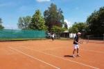 190530_BBT1-Tennis-01