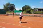 190530_BBT1_Tennis-02