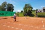 190530_BBT1_Tennis-03