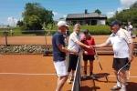 190530_BBT1_Tennis-04