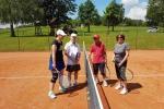 190530_BBT1_Tennis-05