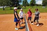 190530_BBT1_Tennis-06
