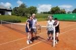 190530_BBT1_Tennis-07